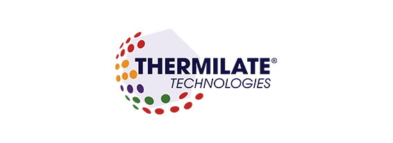 rand_logo_therm