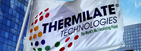About Thermilate