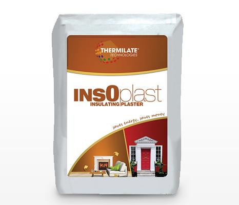 InsOplast